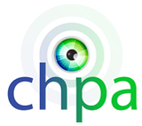 Michael Walsh is a member of the Clinical Hypnotherapy & Psychotherapy Association