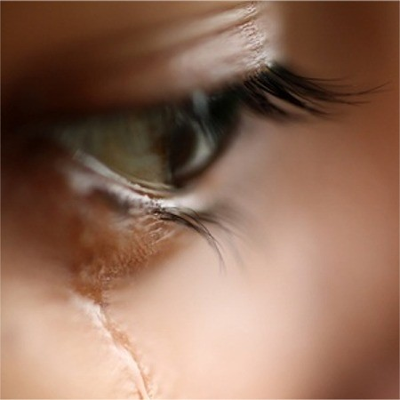 Post Traumatic Stress Disorder May >> Post Traumatic Stress Disorder May Occur After A Perceived Near